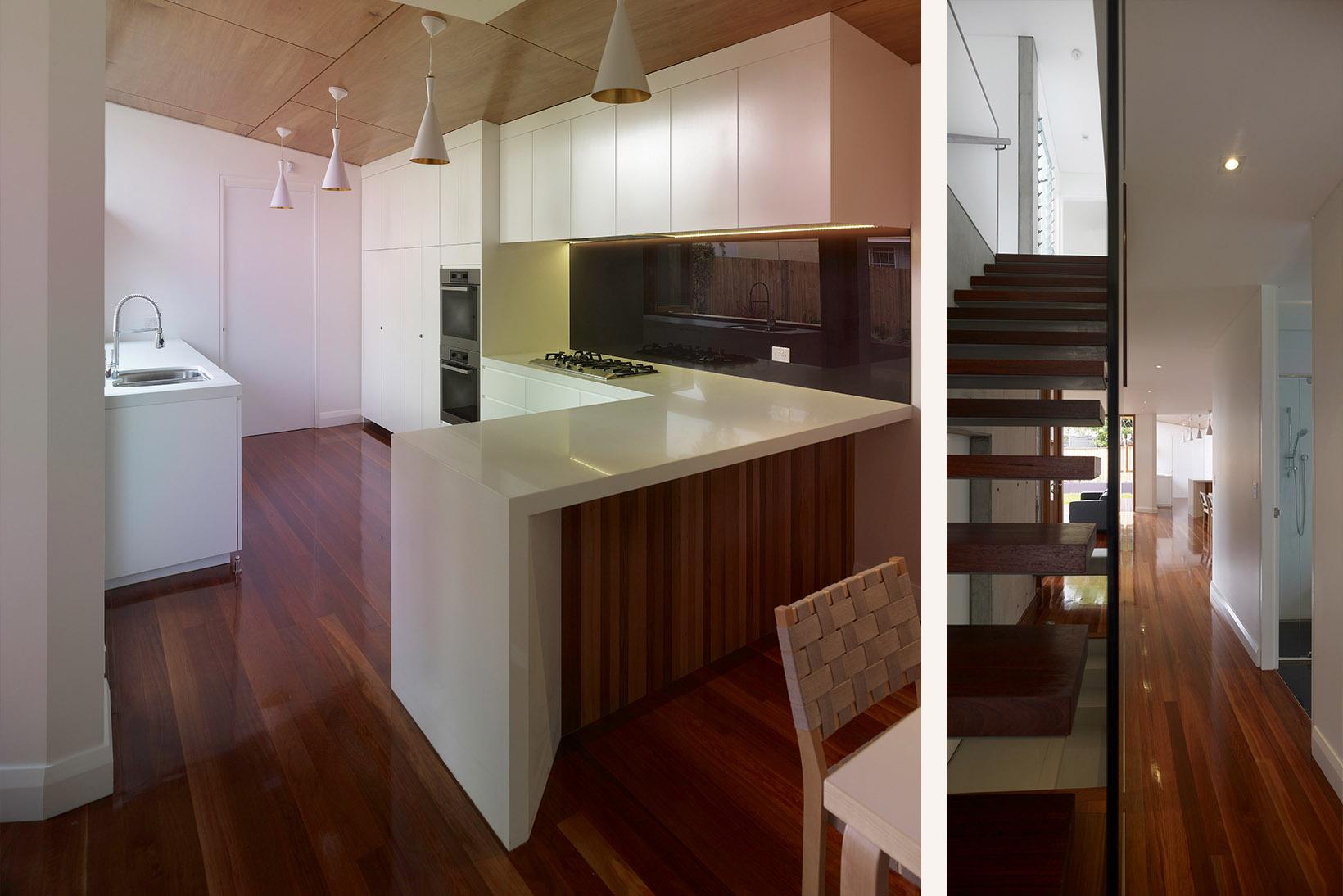kitchen - stair copy.jpg