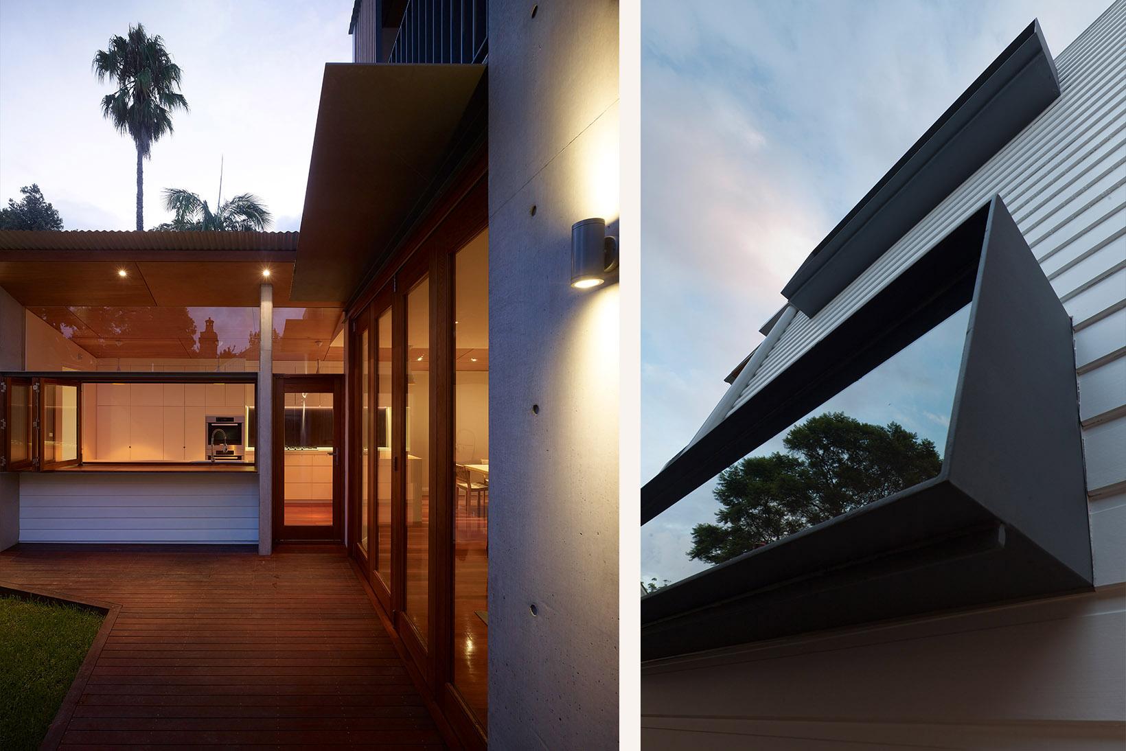 window box - veranda copy.jpg