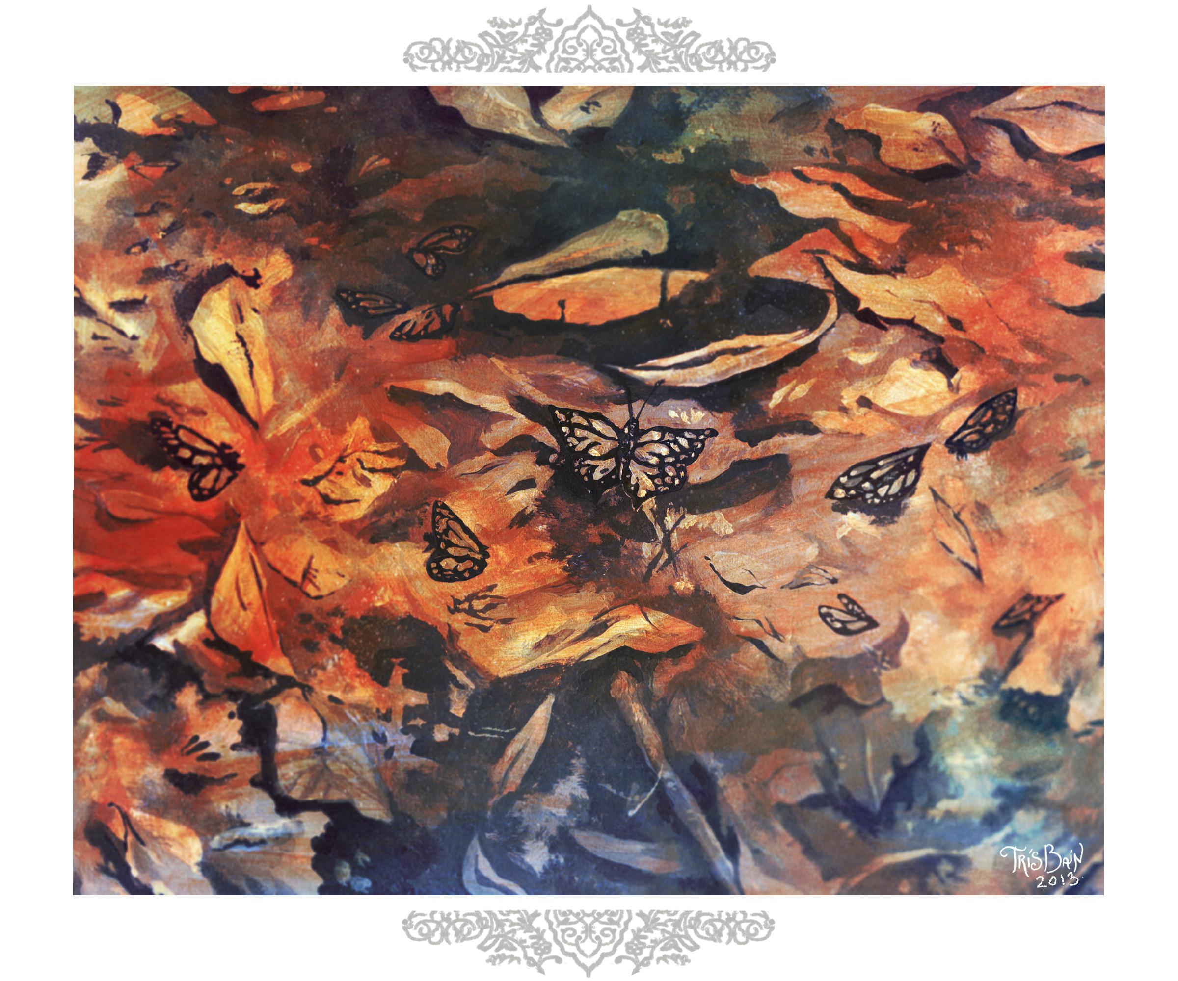 butterflies-fix.jpg