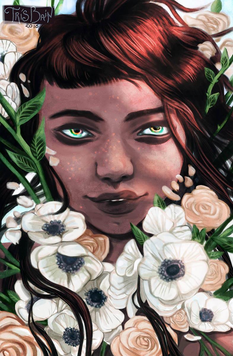 newyearsflowers_2016-WEB.jpg