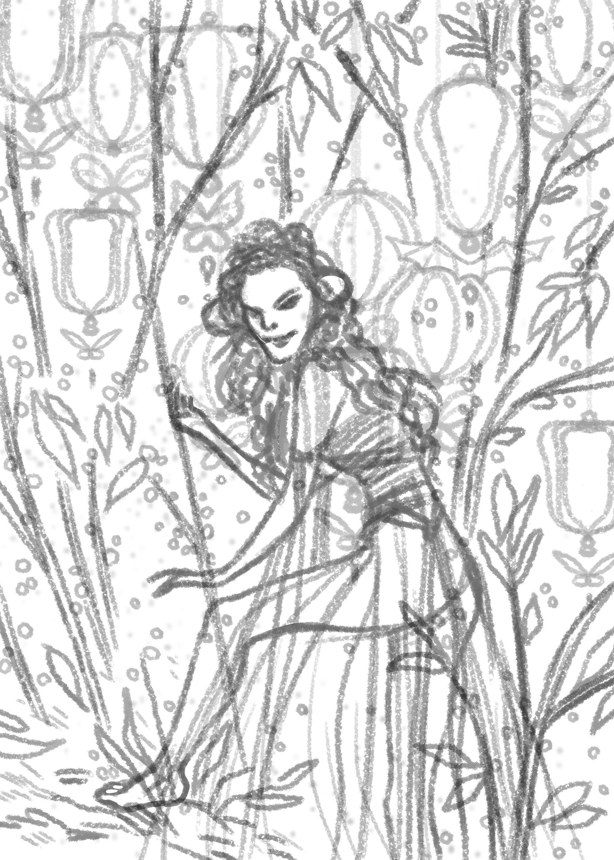 123117_newyearsflowers-sketch.jpg