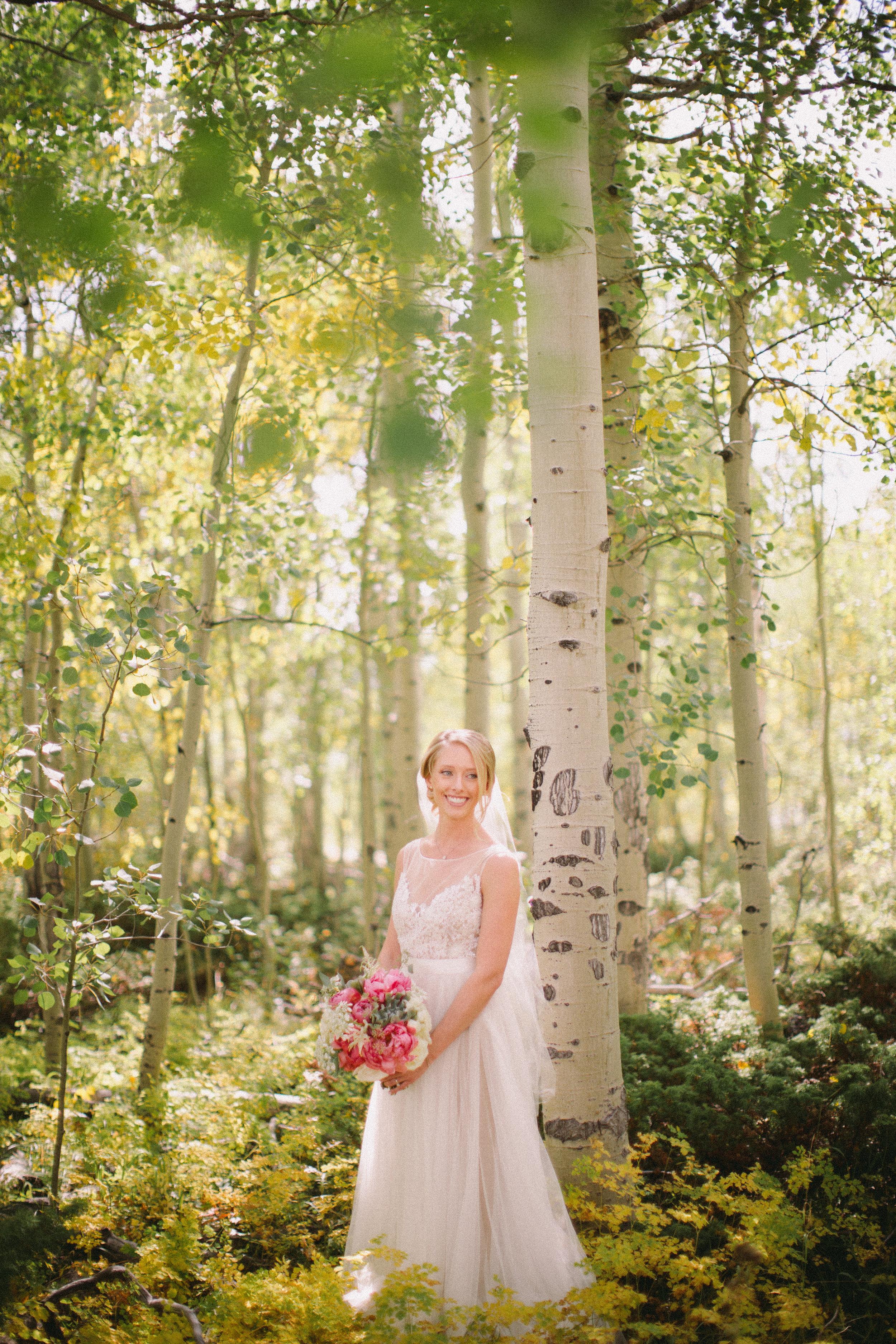 Krista-Max-Wedding302.JPG