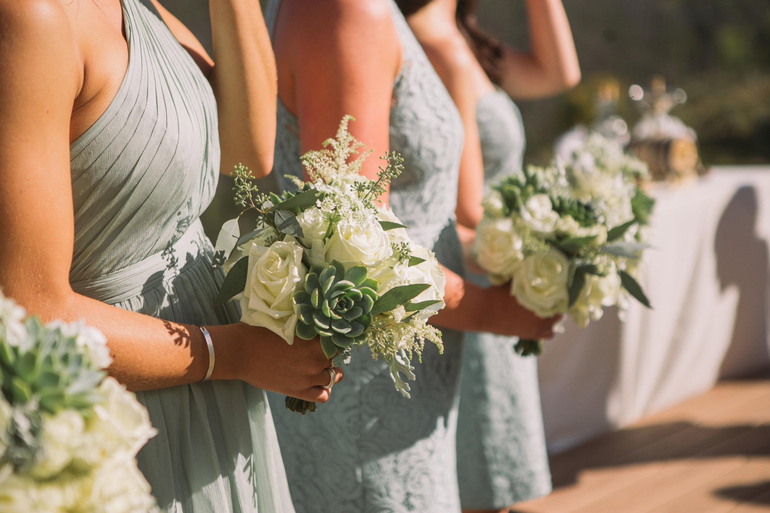 Krista-Max-Wedding354.JPG