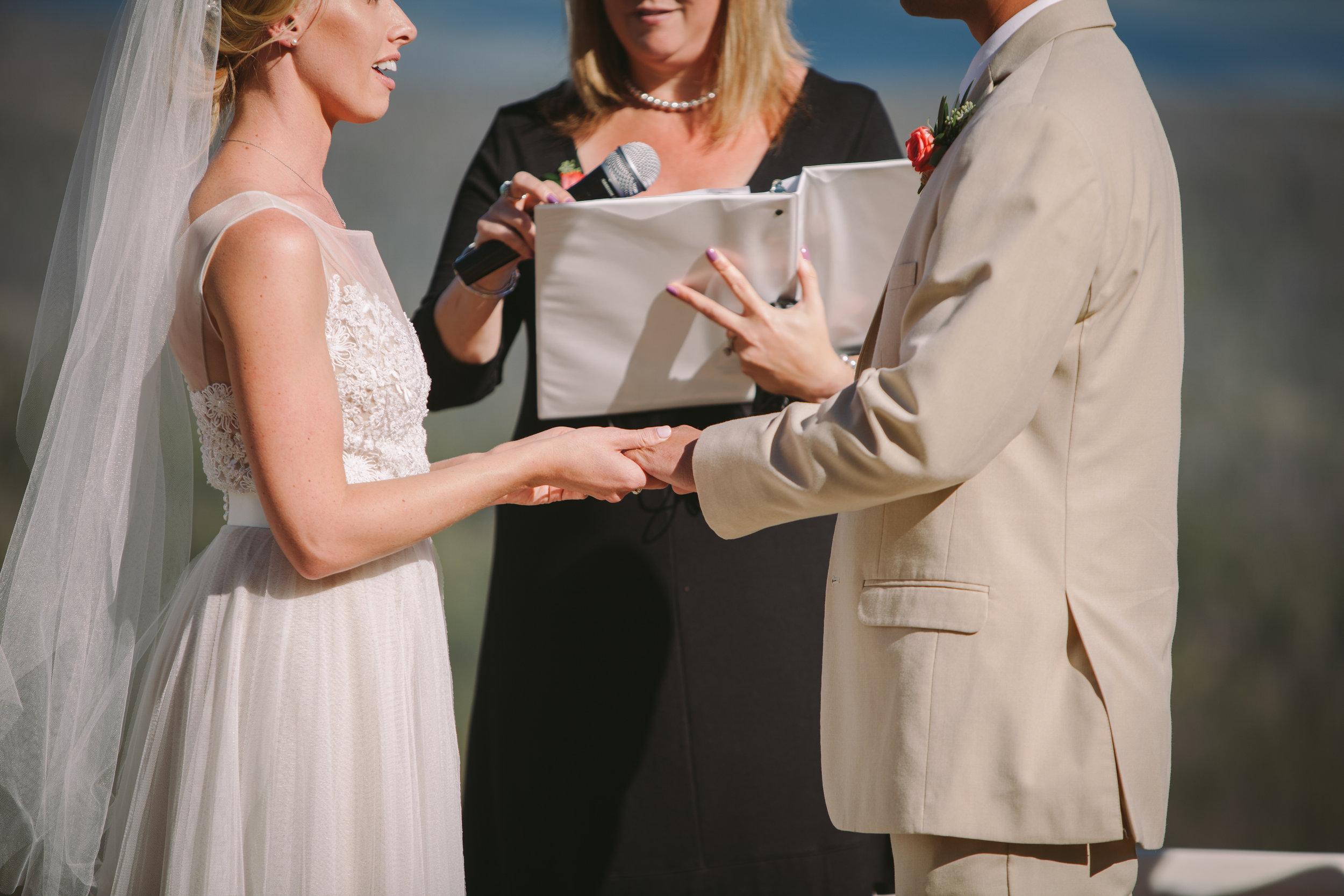 Krista-Max-Wedding398.JPG