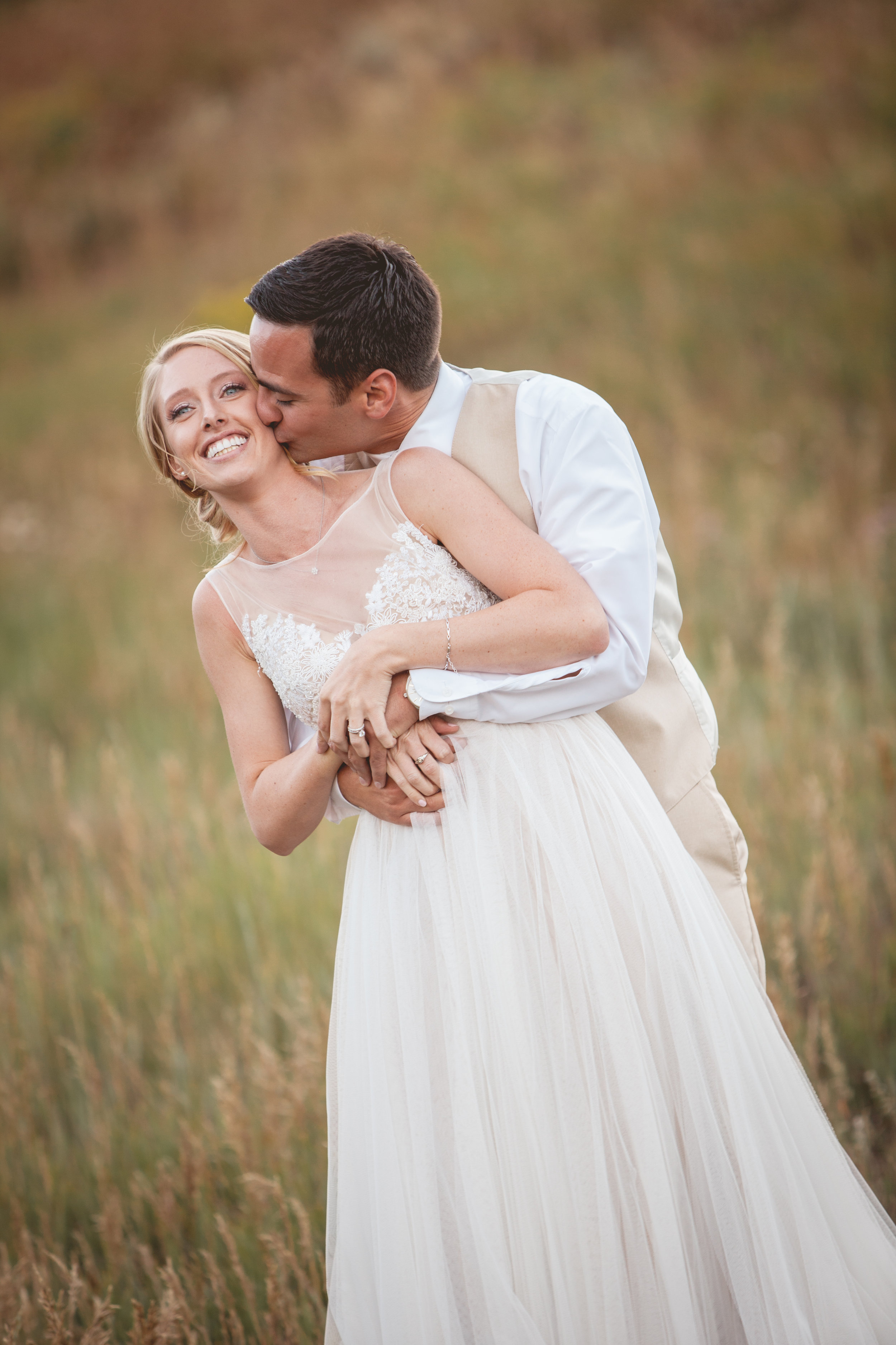 Krista-Max-Wedding597.JPG