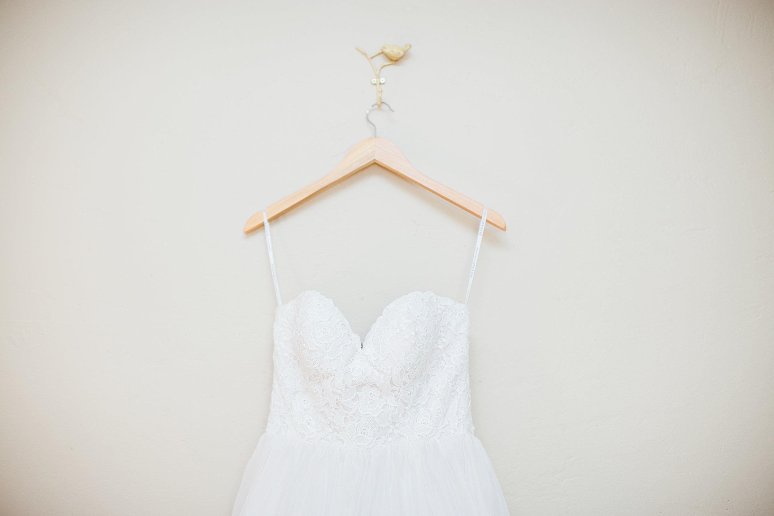 Lace Top Wedding Dress, Little Thompson Valley Pioneer Museum Berthoud Colorado Wedding