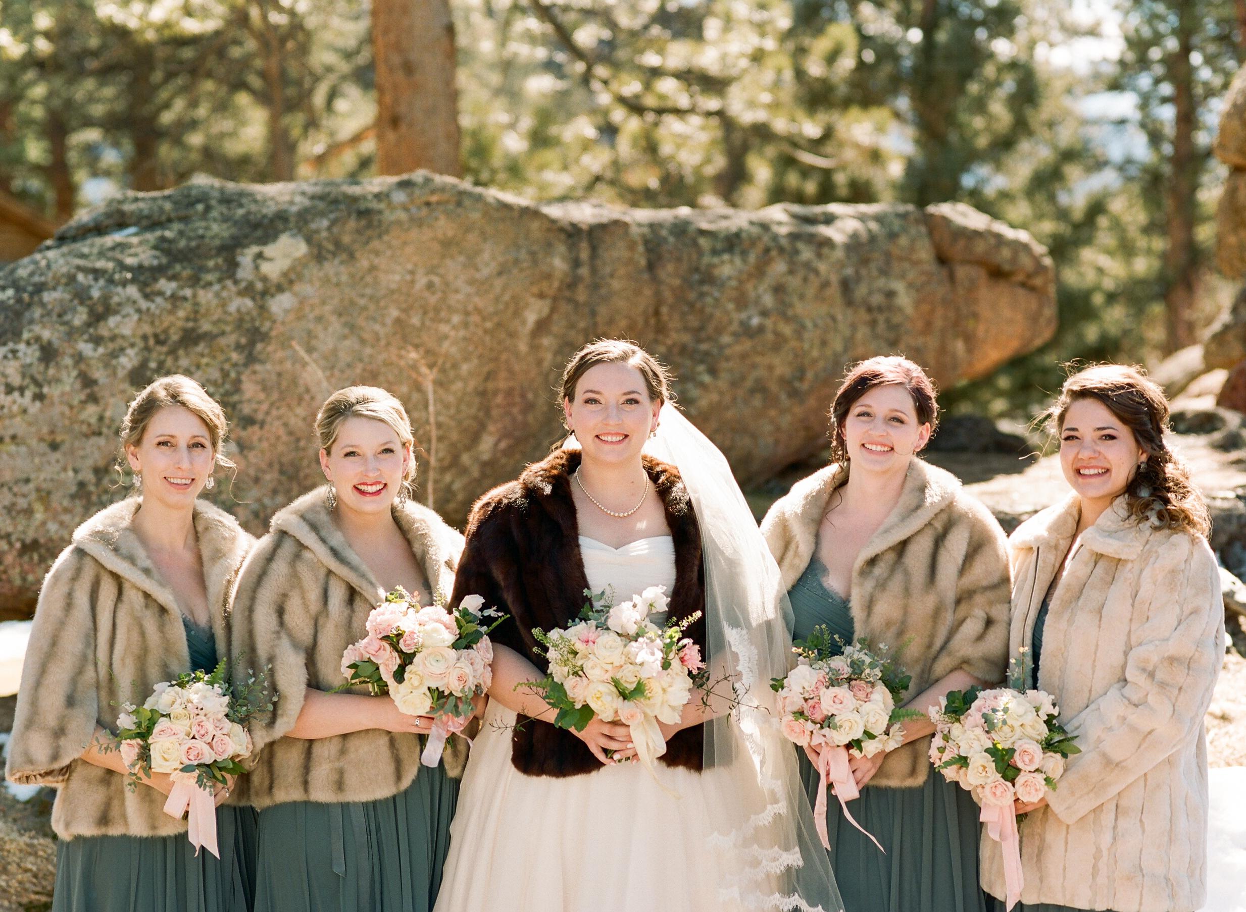 Twin_Owls_Steakhouse-wedding_photographer_Estes_Park_Lisa_ODwyer-226.jpg