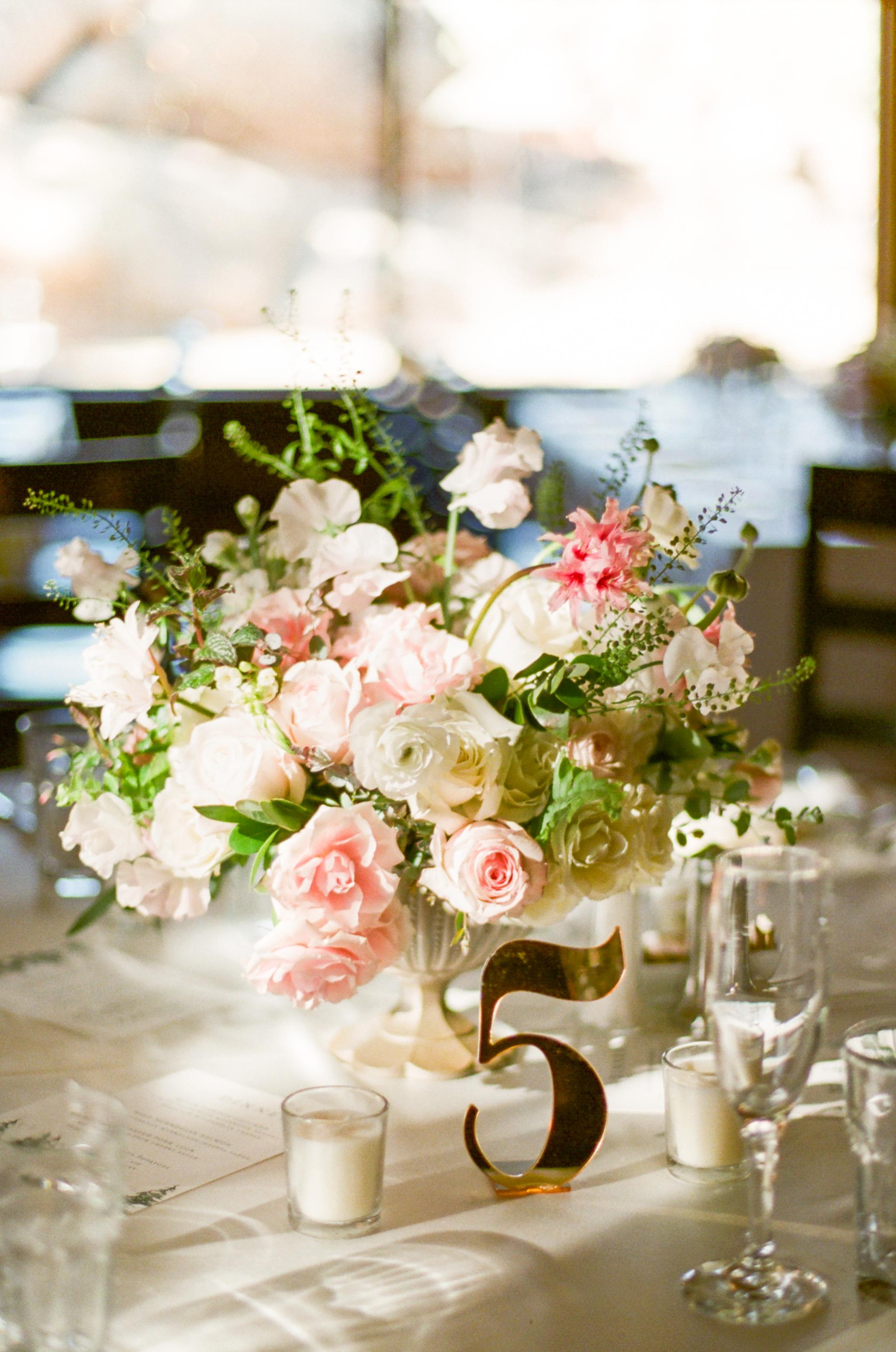 Twin_Owls_Steakhouse-wedding_photographer_Estes_Park_Lisa_ODwyer-497.jpg