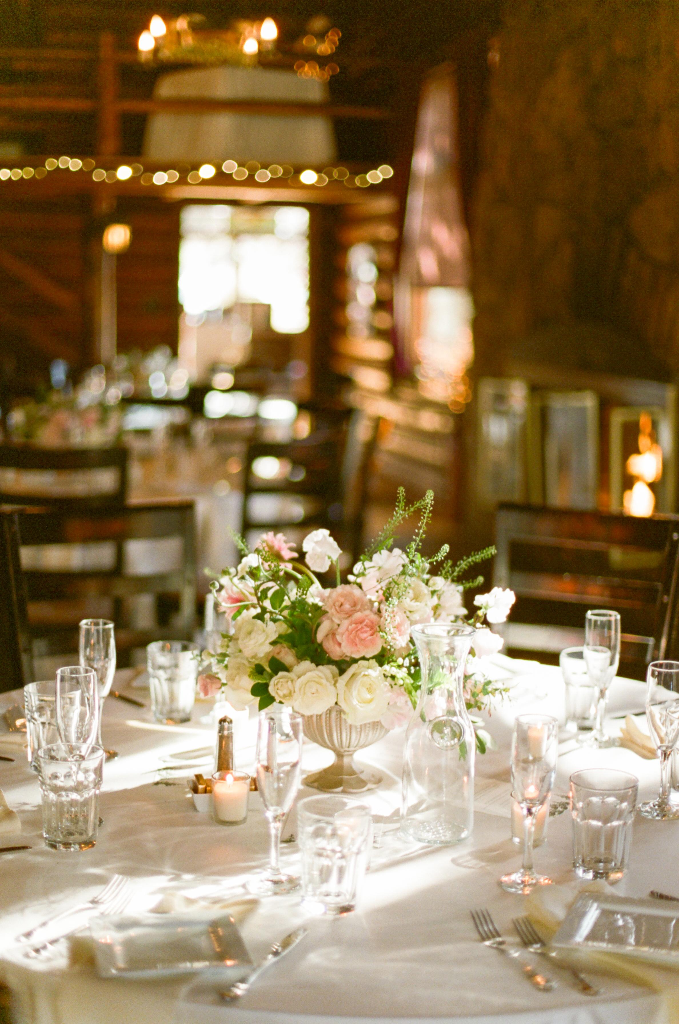 Twin_Owls_Steakhouse-wedding_photographer_Estes_Park_Lisa_ODwyer-503.jpg