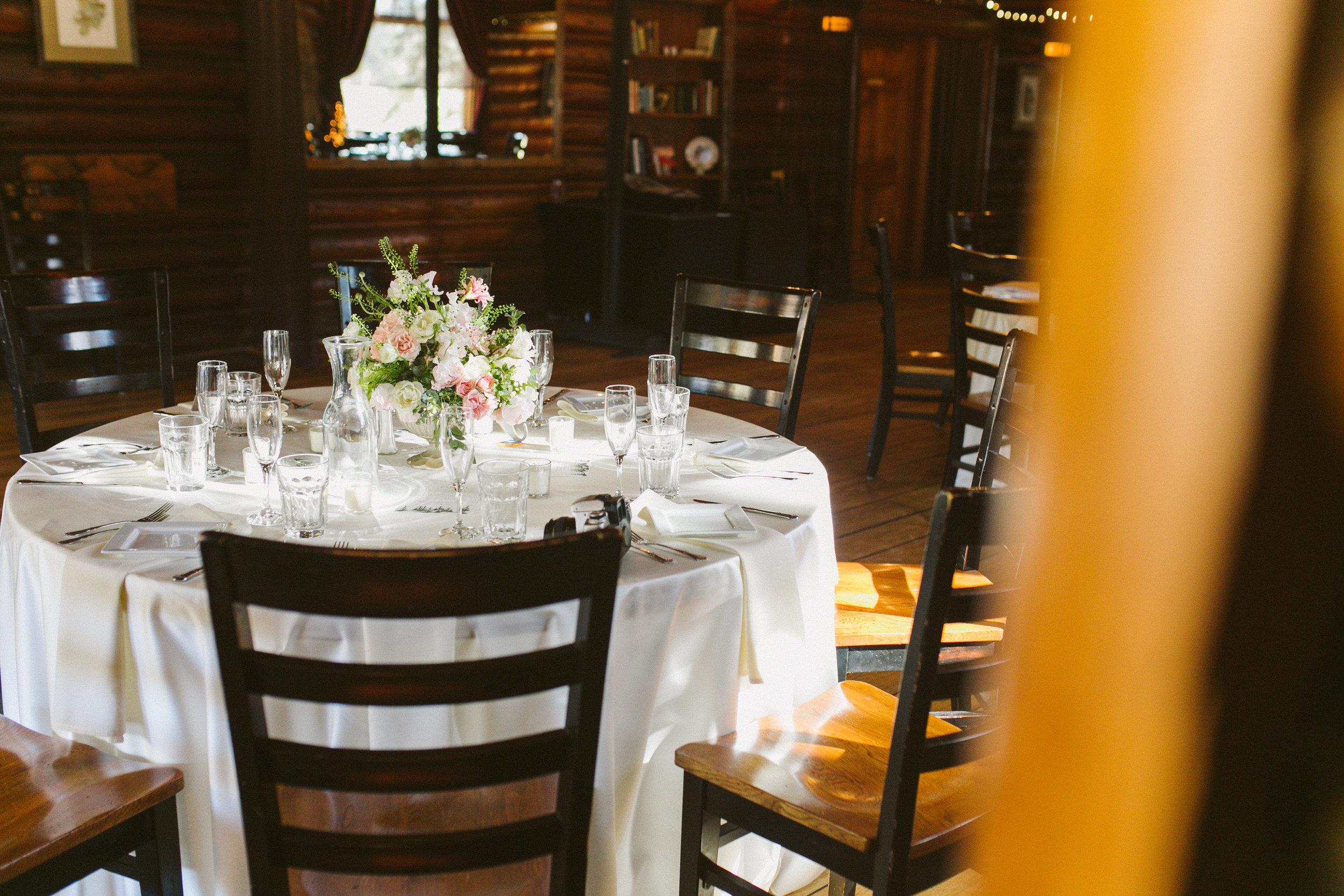 Twin_Owls_Steakhouse-wedding_photographer_Estes_Park_Lisa_ODwyer-557.jpg
