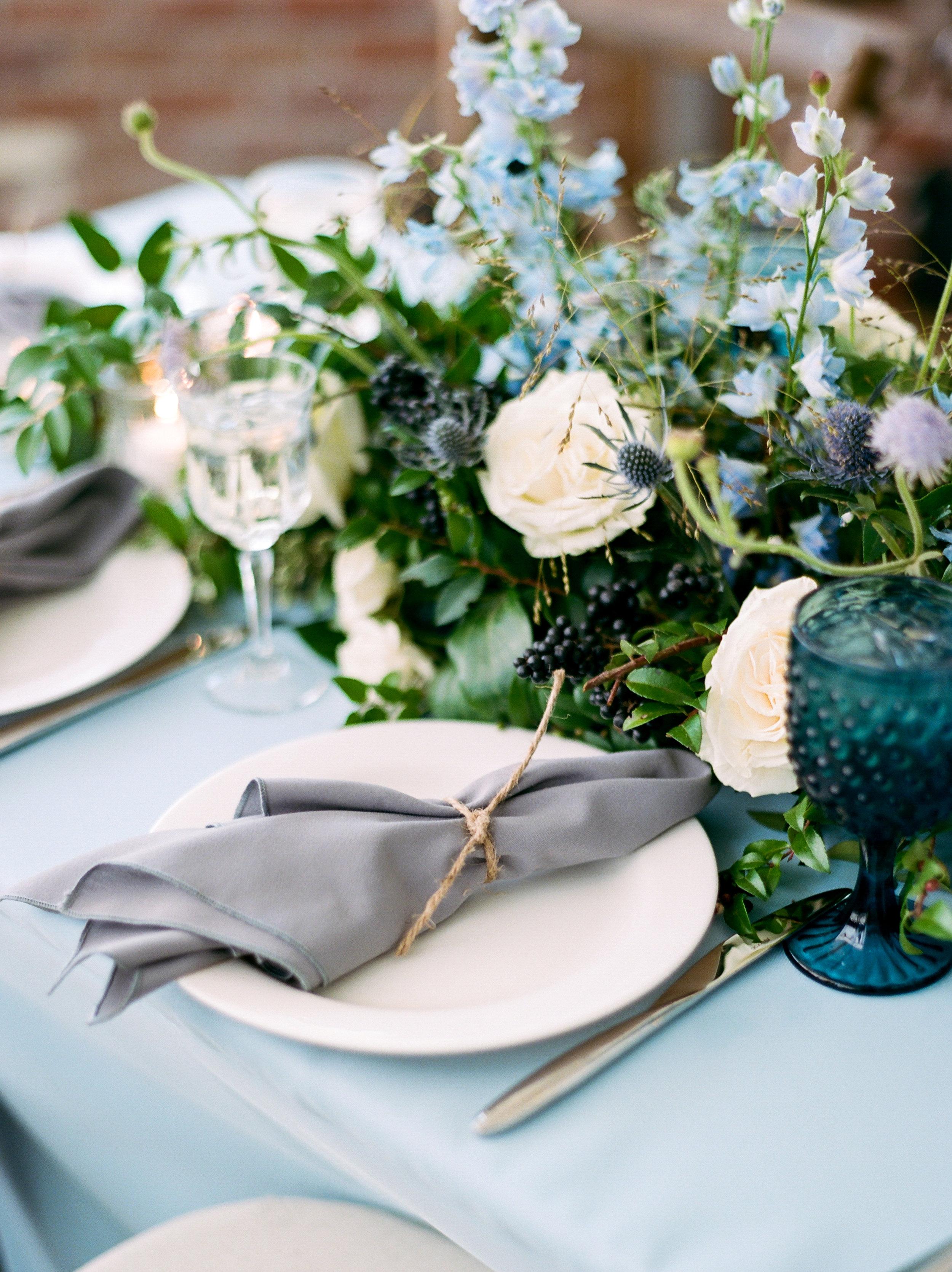 friedrich-tervasi-wedding-98.jpg