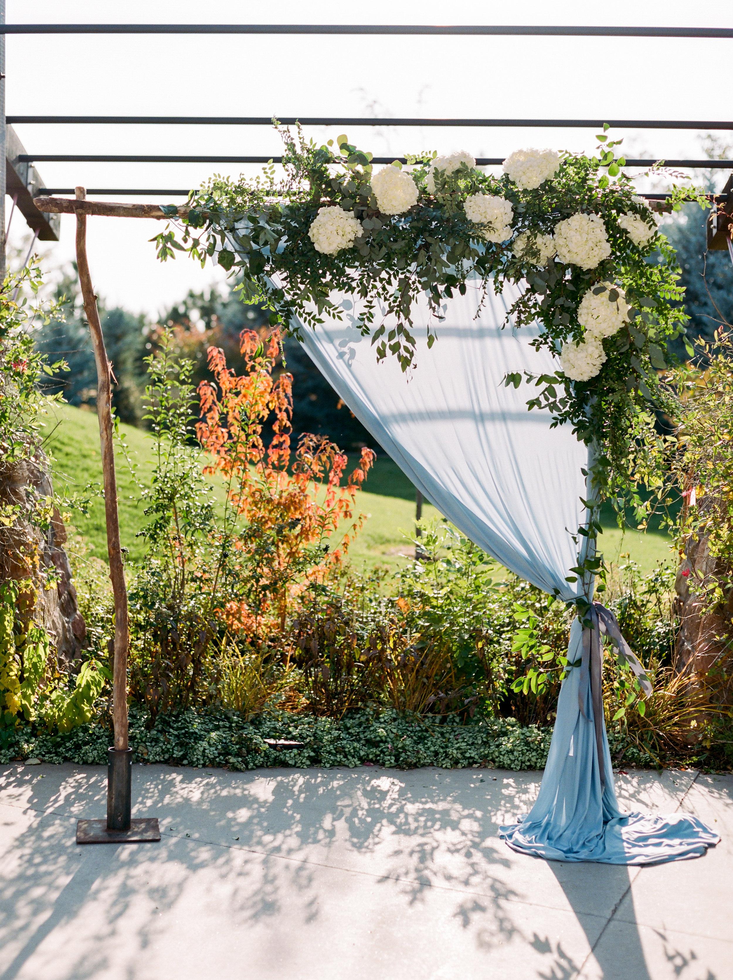 friedrich-tervasi-wedding-87.jpg