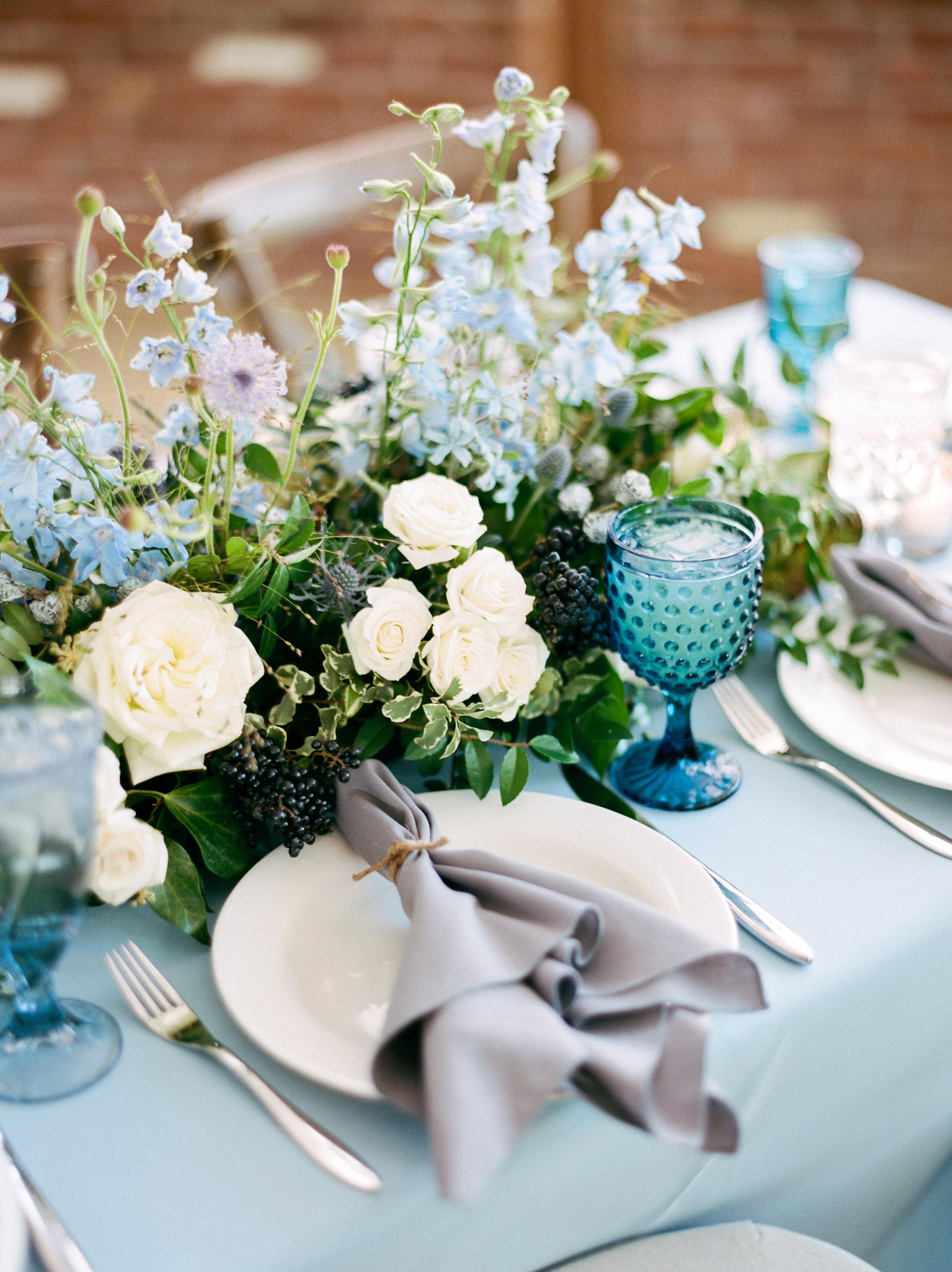 friedrich-tervasi-wedding-109.jpg