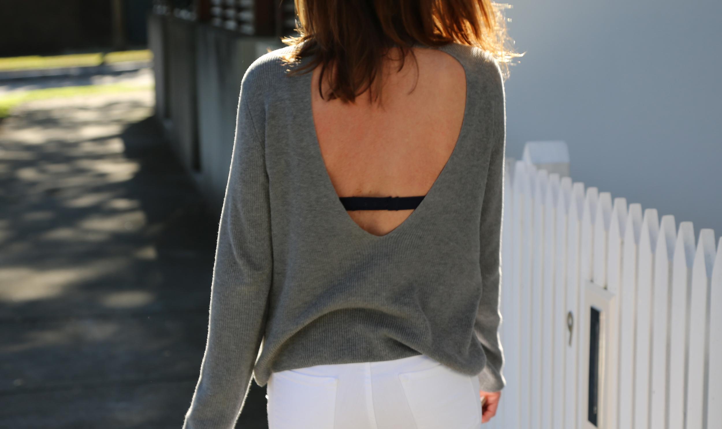kelly grey alc knit.jpg