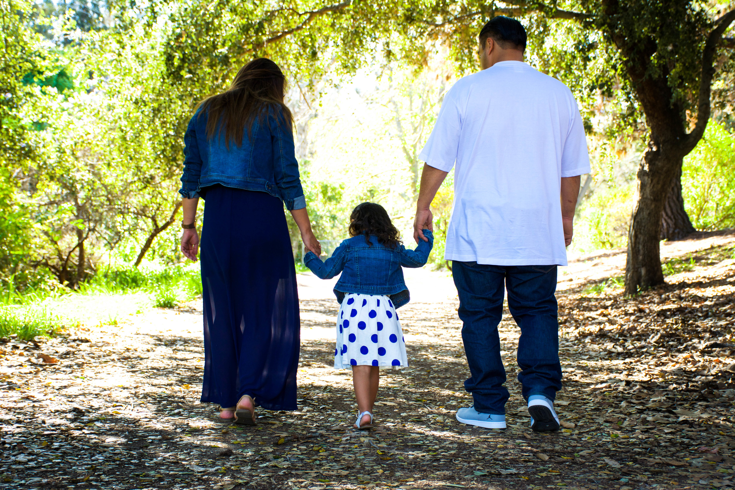 Maria Family Pictures_29.jpg