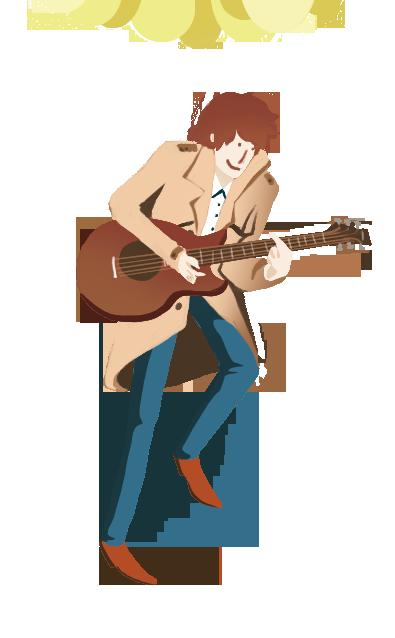 彈吉他的男人.png