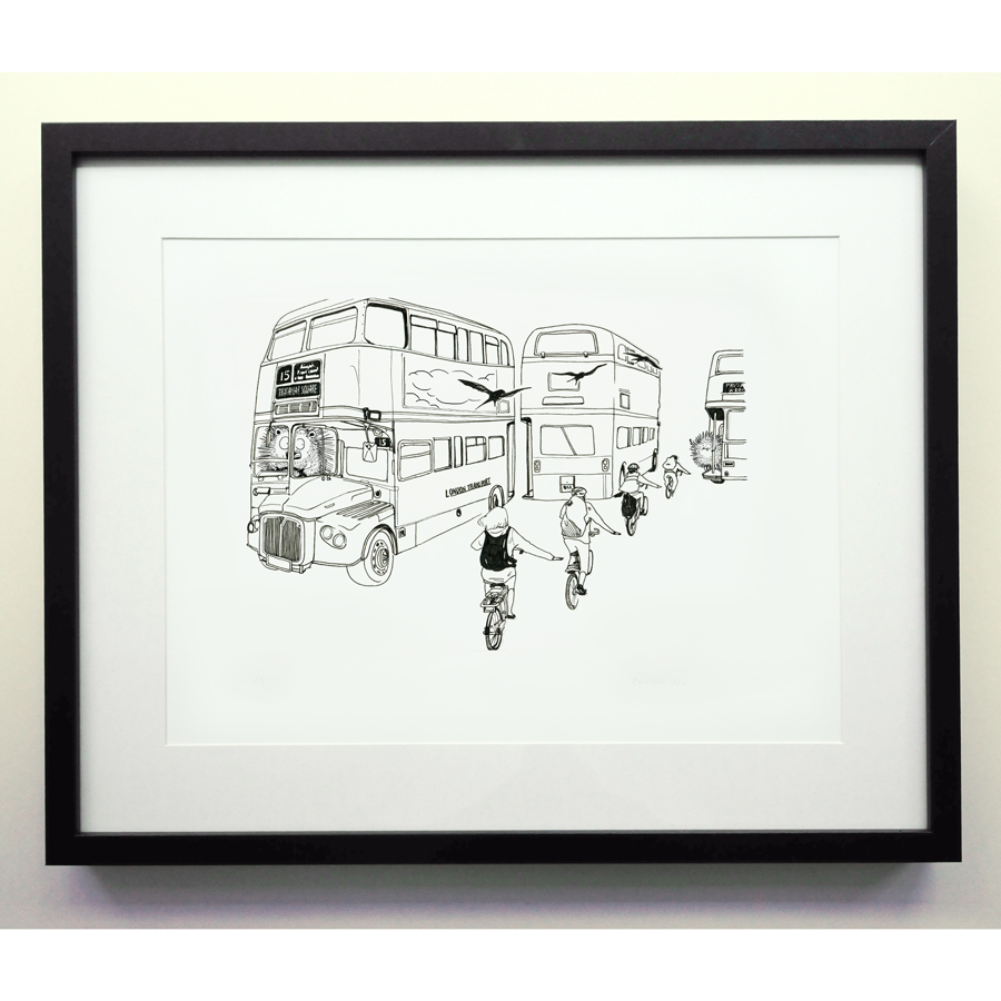 bus-cyclist-bl.jpg