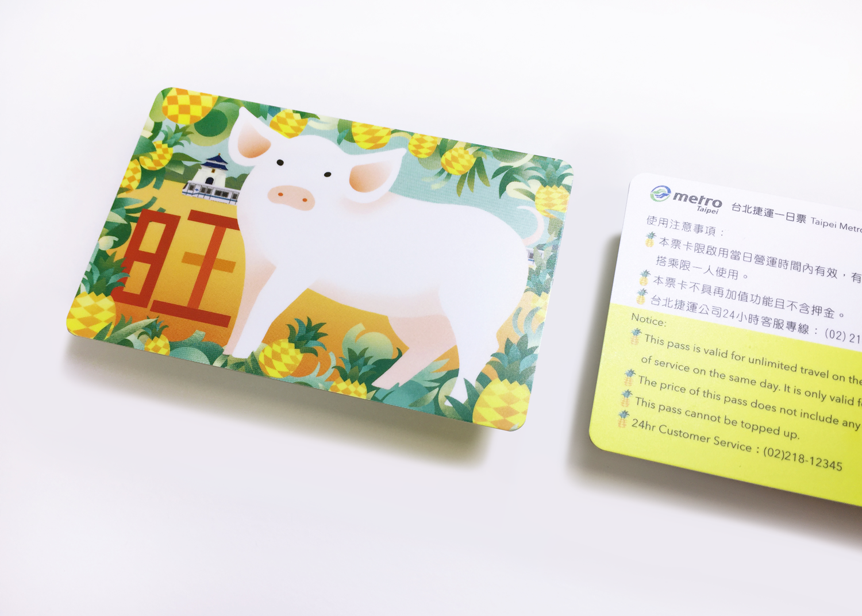 05card-photo4.JPG