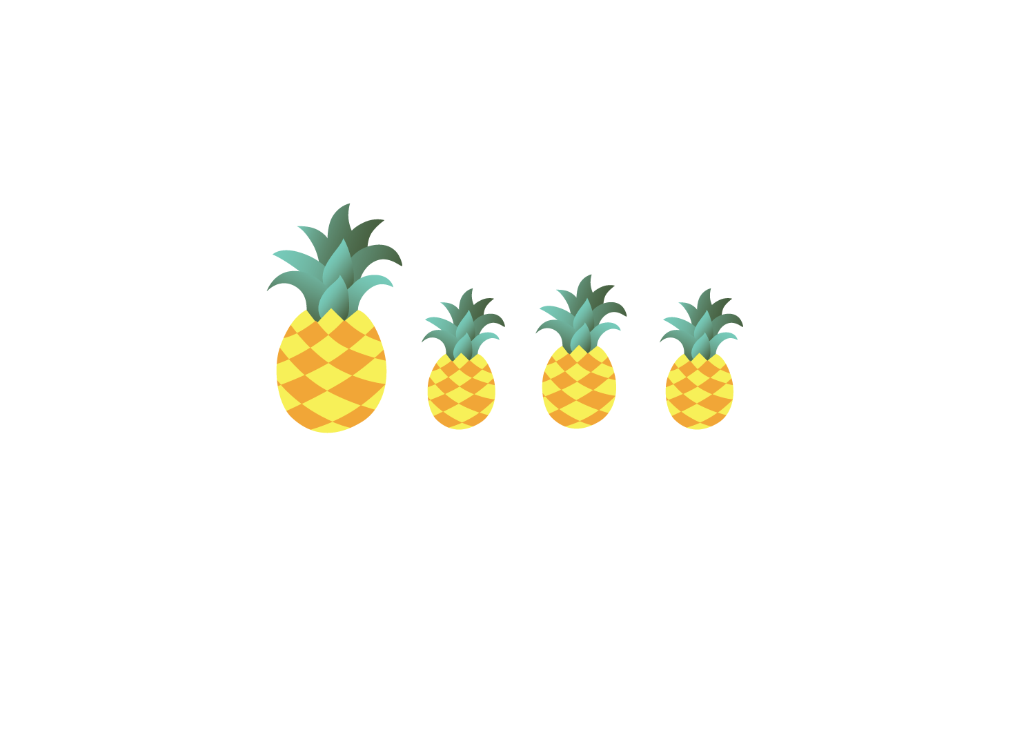 33pineapple.png