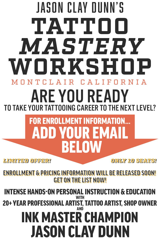 Tattoo-Mastery-Workshop-with-Jason-Clay-Dunn-sign-up-000.jpg