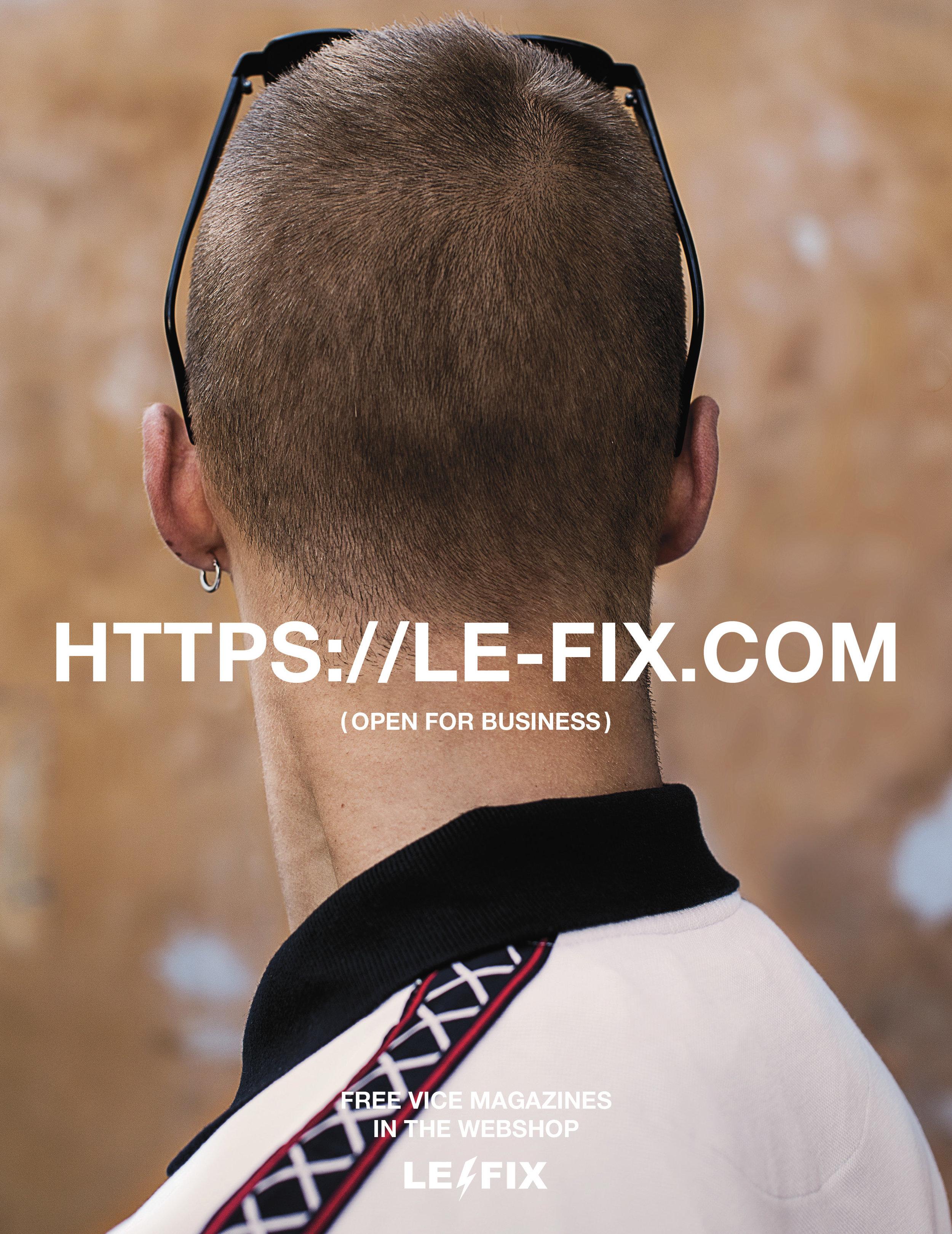 VICE_LE-FIX.jpg