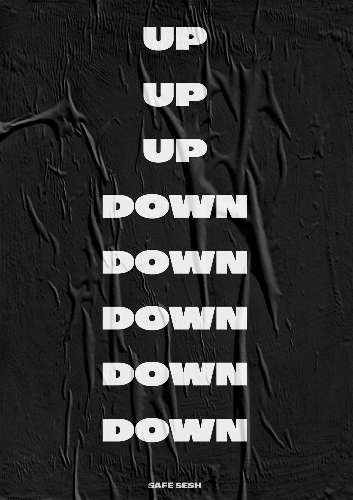 Safe-Sesh-Up_Up_Down.png