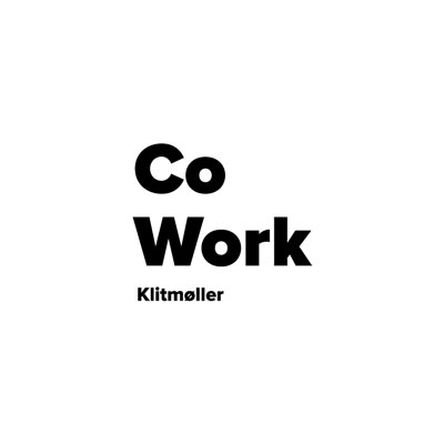 Cowork Klitmøller