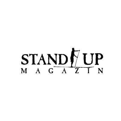 Standup Magazin