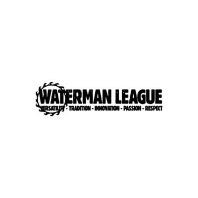 Waterman League