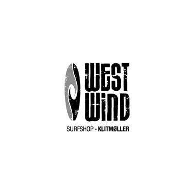 West Wind Klitmøller