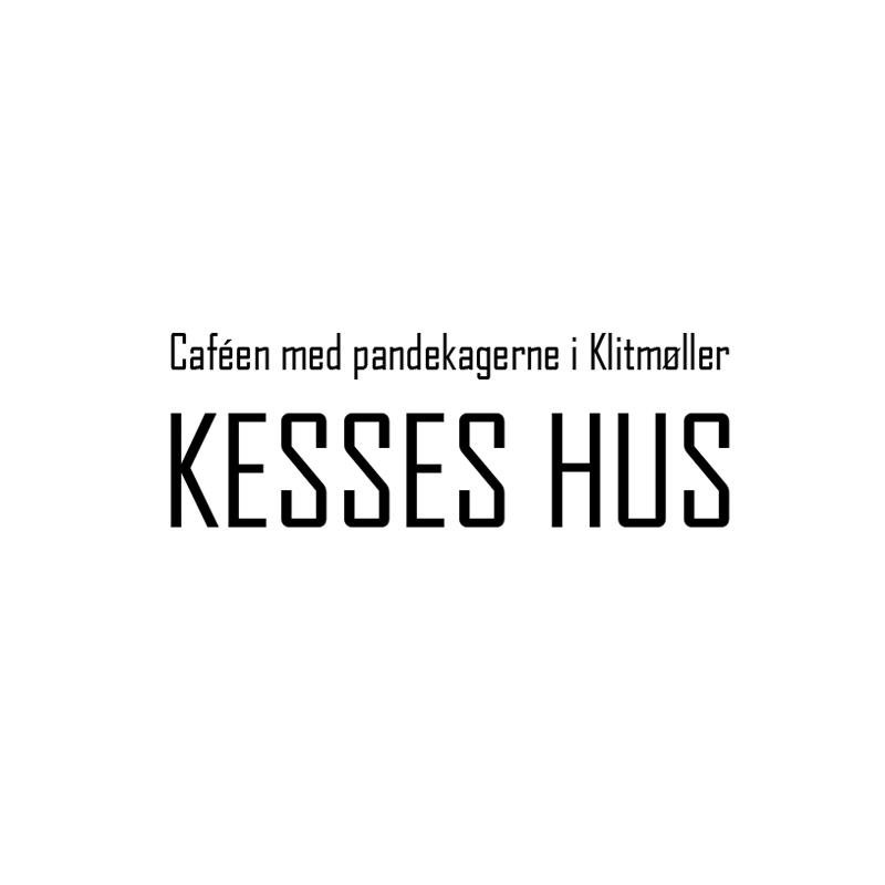 Kesses Hus