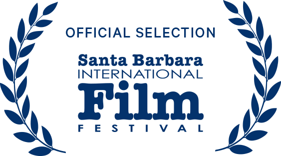 Santa Barbara International Film Festival (US) 2016