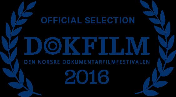 DOKFILM (NO) 2016