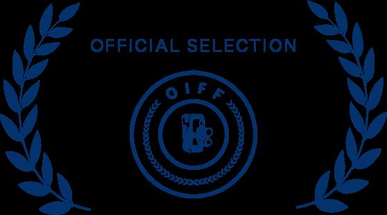 Oceanside International Film Festival (US) 2016
