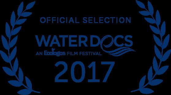 Water Docs Film Festival (CA) 2017