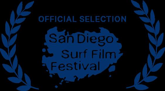 San Diego Surf Film Festival (US) 2016