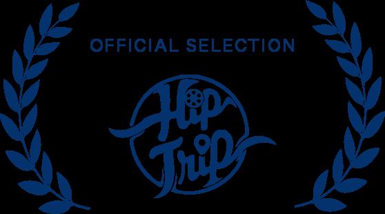 Hip Trip Travel Film Festival (RO) 2016