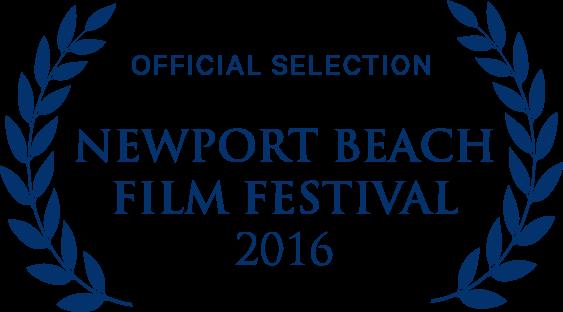 Newport Beach Film Festival (US) 2016