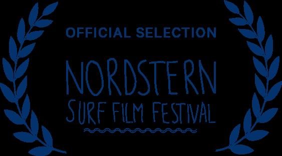 Nordstern Surf Film Festival (DE) 2015