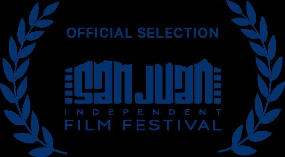 San Juan Independent Film Festival (US) 2016