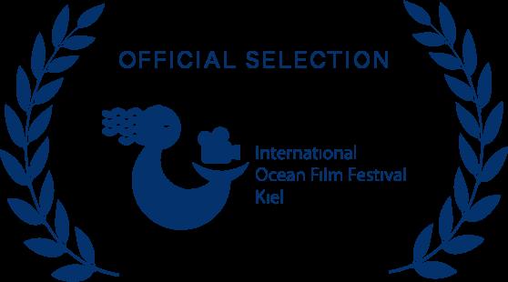 International Ocean Film Festival Kiel (DE) 2016