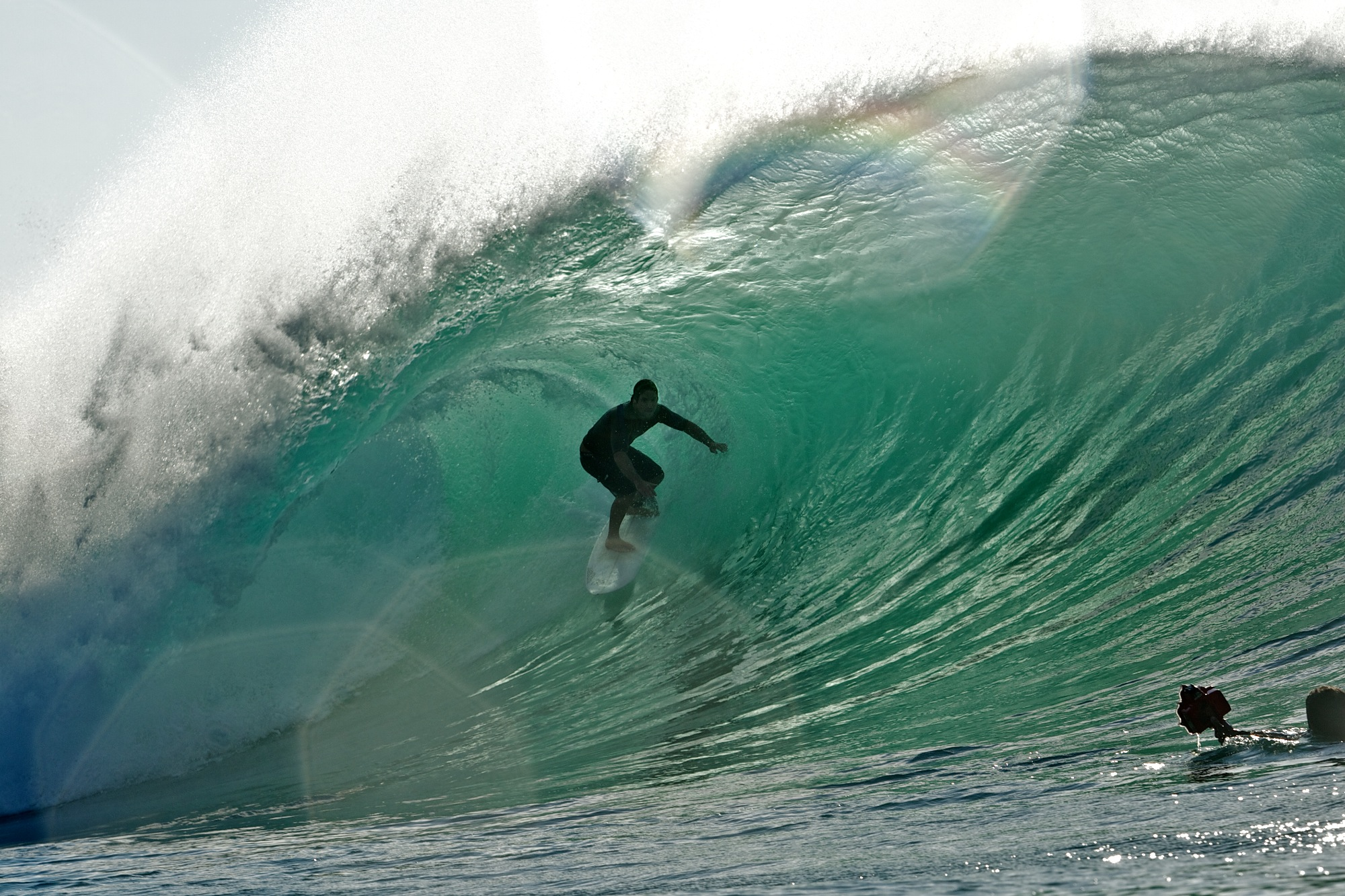 INDO SURF TRIPS