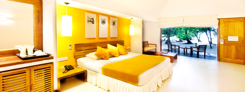 selecthudhuranfushi-Beach-Villa-Interior.jpg