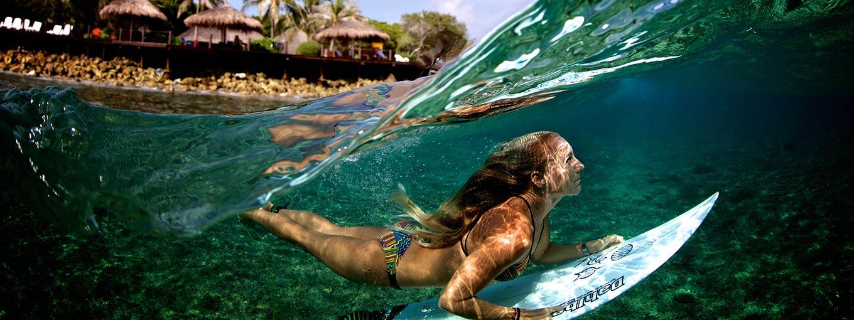 surf-banner-3.jpg