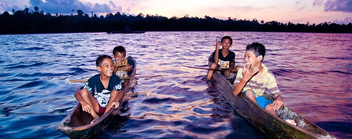 Mentawai-surf-nusa-dewata4.jpg