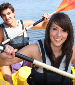 activities_intro_kayaking.jpg
