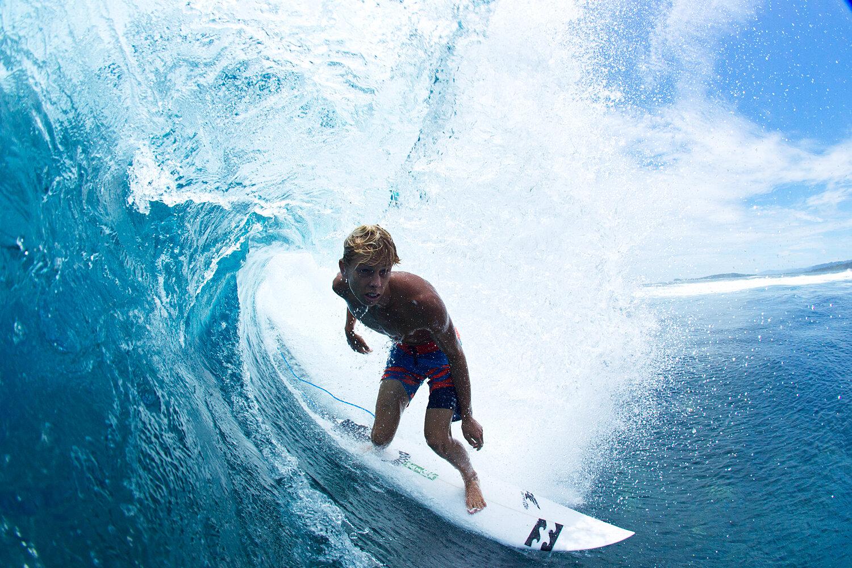 Surf Papatura