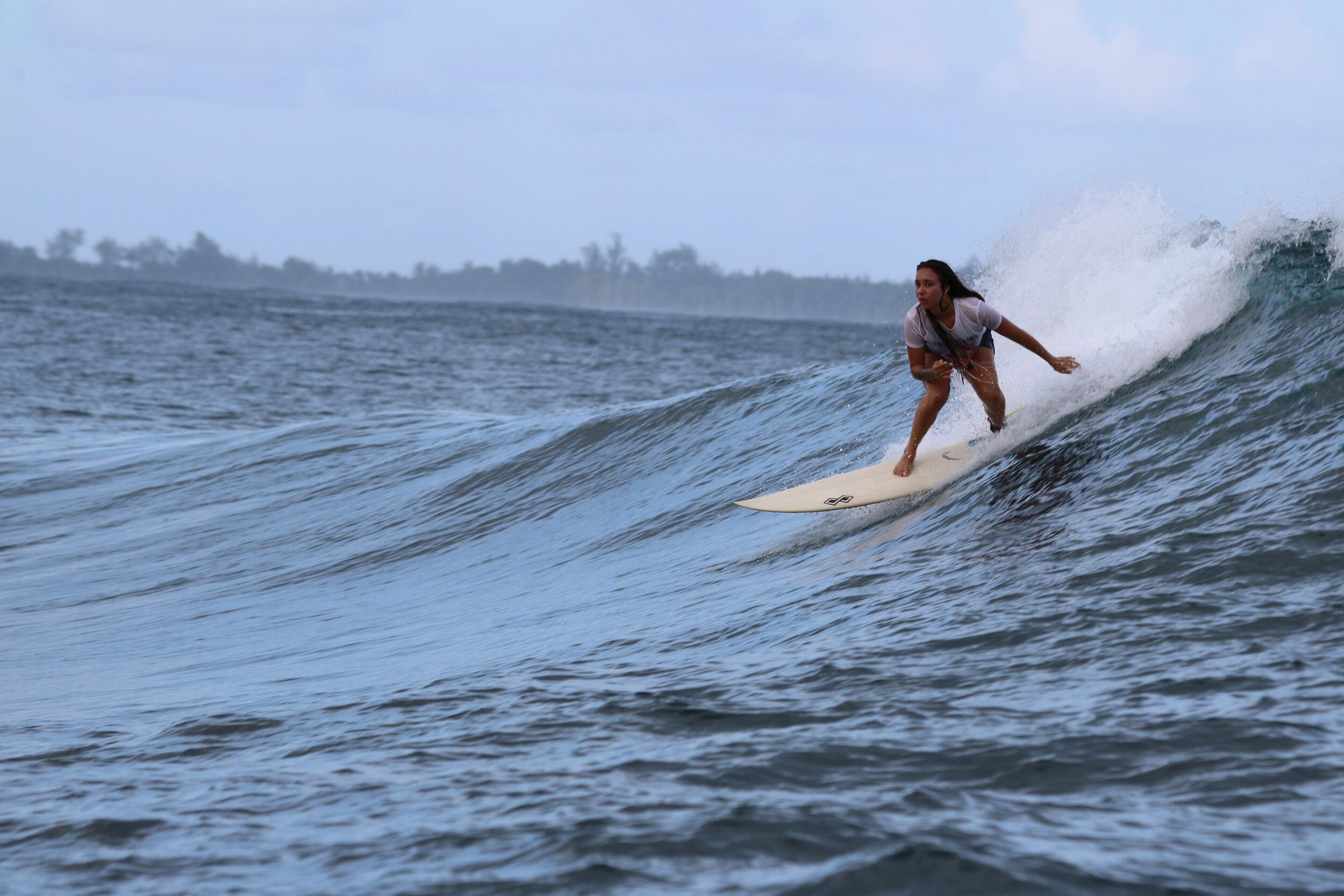 Solomon surf.JPG