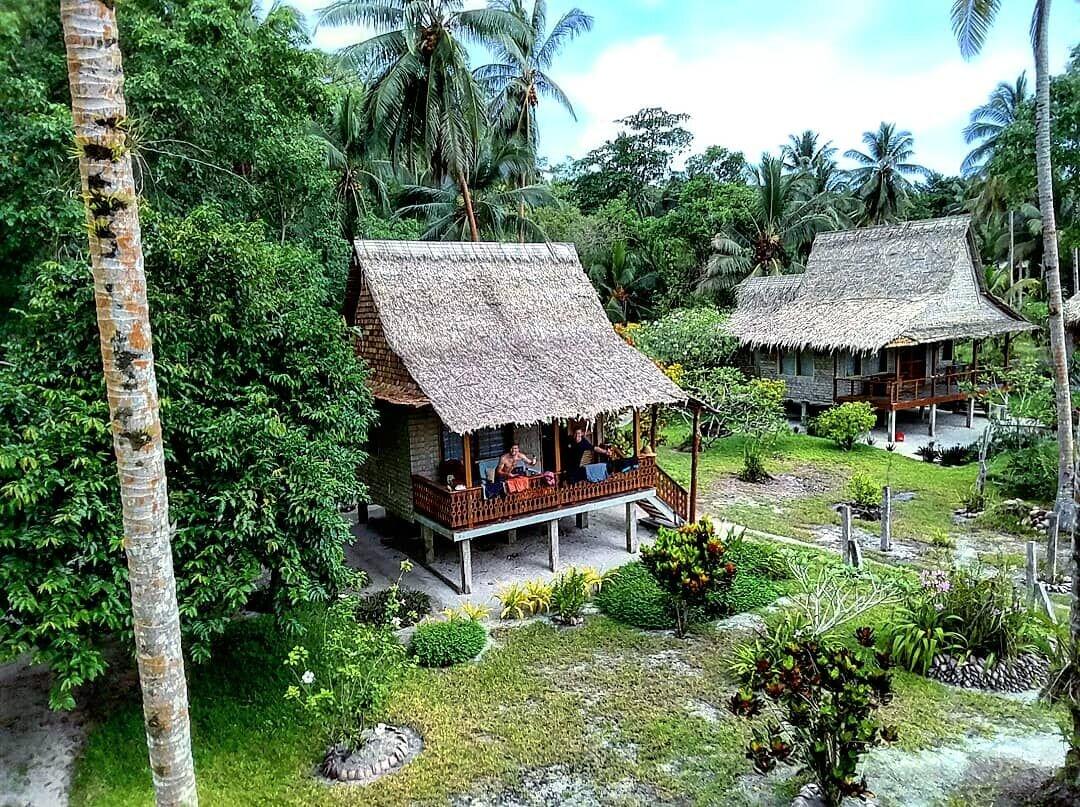 Zipolo Habu Resort.jpeg