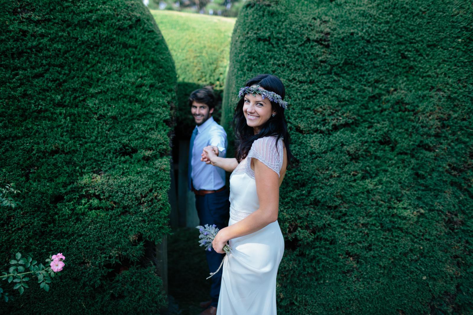 Kristy&Brendan-876.jpg